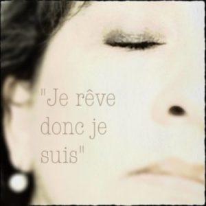 Véronique Barek-Deligny